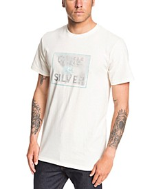 Men's Boxed Intent T-Shirt