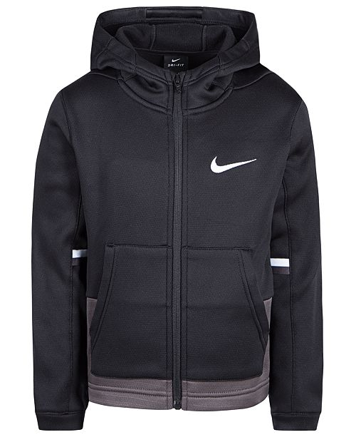 Boys Nike Hoodies: Shop Nike Hoodies Macy's