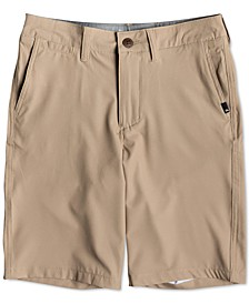 Big Boys Amphibian Shorts