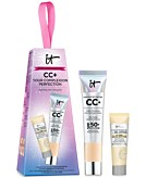IT Cosmetics 2-Pc. CC Your Complexion Perfection Hydrating Skin-Loving Set