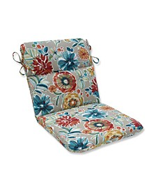 Colsen Sonoma Rounded Corners Chair Cushion