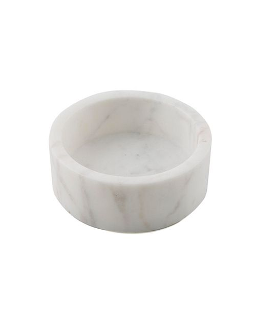 Thirstystone CLOSEOUT Marble Wine Coaster