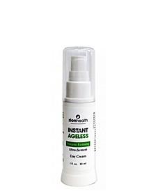 Instant Ageless Cream, 1 oz