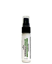 Wrinkle Erase Cream