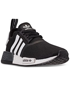 new product 4406b 4c7c5 Adidas Kids Clothing & Baby Clothes - Macy's