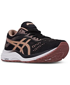 Women's GEL-EXCITE 6 Running Sneakers from Finish Line