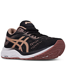 Asics Women's GEL-EXCITE 6 Running Sneakers from Finish Line