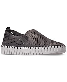 Women's Sepulveda Blvd - Memorable Casual Sneakers from Finish Line
