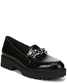 Styles Loafers