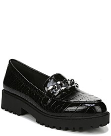 Fergalicious Styles Loafers