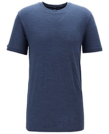 BOSS Men's Tiburt 138 Regular-Fit T-Shirt