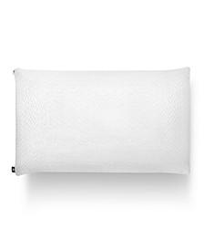 Luxury Memory Foam Pillow