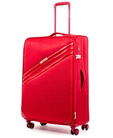 """Valencia 28"""" Expandable Spinner"""