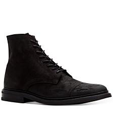 Men's Seth Boots