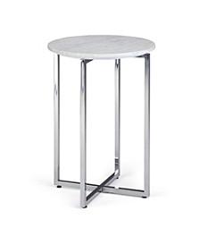 Marsden Side Table