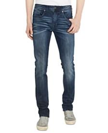 Buffalo David Bitton Men's MAX-X Skinny Jeans
