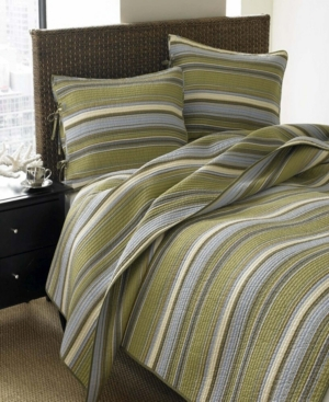 Stone Cottage Fresno King Quilt Set Bedding