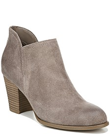 Fergalicious Charley Booties