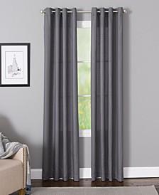 "Dalton 50"" x 84"" Curtain Panel"
