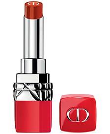 Rouge Dior Ultra Care Flower Oil Radiant Lipstick