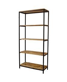 Branson Tall Bookcase