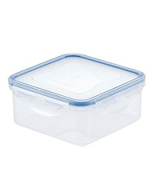 Easy Essentials Square 20-Oz. Food Storage Container