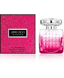 Blossom Eau de Parfum Spray, 2-oz.