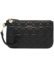 Nine West Vintage Lady Wristlet