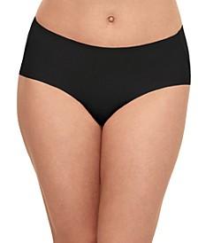 Flawless Comfort Hipster Underwear 870343