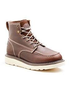 Dickies Men's Trader Boot
