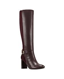 Bilya Tall Boots