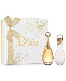 2-Pc. J'adore Eau de Parfum Gift Set