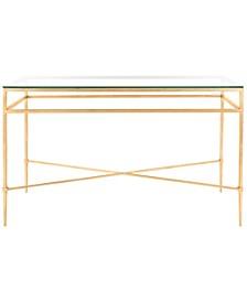 Baumgarten Console Table