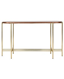 Cassie Console Table