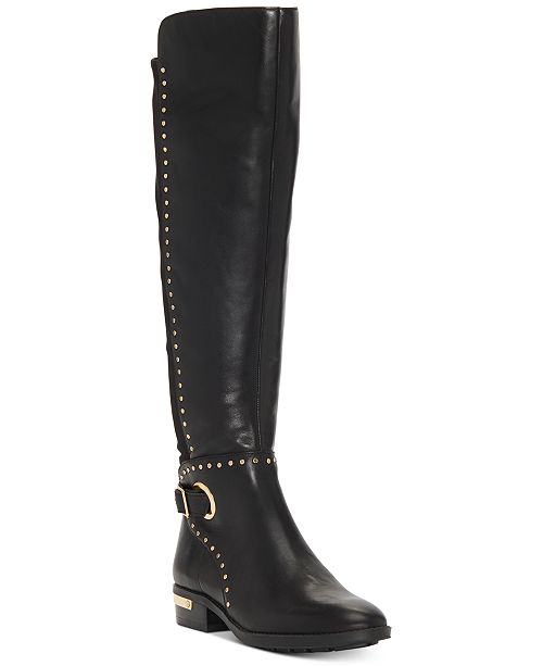 Vince Camuto Paterra Boots