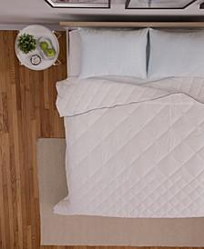 ComfortOne Comforter - Oversized Queen