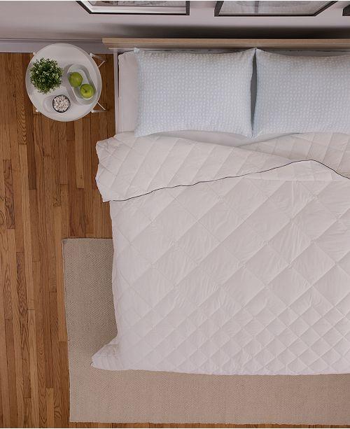 INTELLI-PEDIC ComfortOne Comforter - Oversized Queen