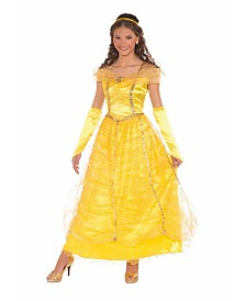 BuySeason Women's En Princess Costume