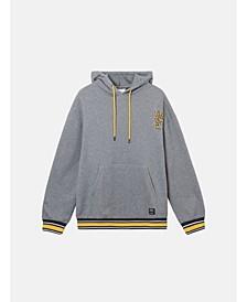 Mike 1999 Hooded Sweatshirt