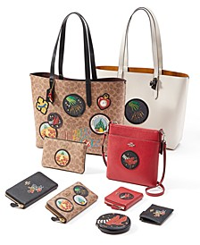 Wizard of Oz Handbag Collection