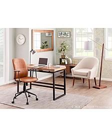 Fredrick Office Chair