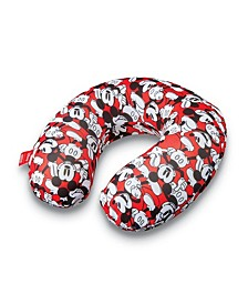 Disney Memory Foam Neck Pillow
