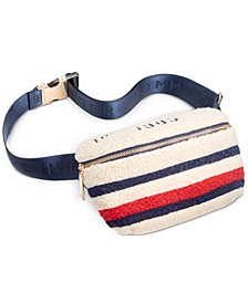 Sidney Belt Bag