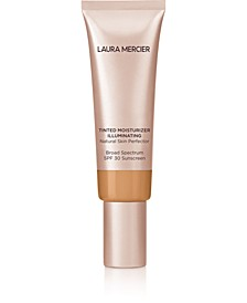Tinted Moisturizer Illuminating SPF 30, 1.7-oz.