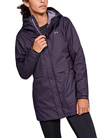 Storm 3-In-1 Jacket