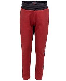 Jordan Big Boys Dri-FIT Tapered Pants