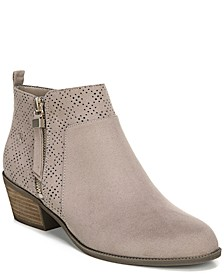 Women's Brianna Booties
