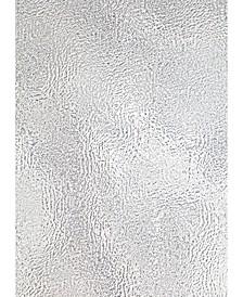 Texture Twelve Window Film