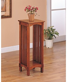 Sierra Traditional Plant Stand