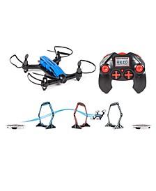 Elite Rezo 2.4GHz 4.5CH RC Racing Drone